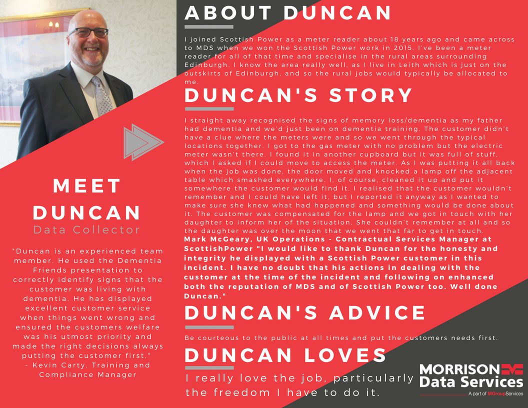 VA winner interview_Duncan