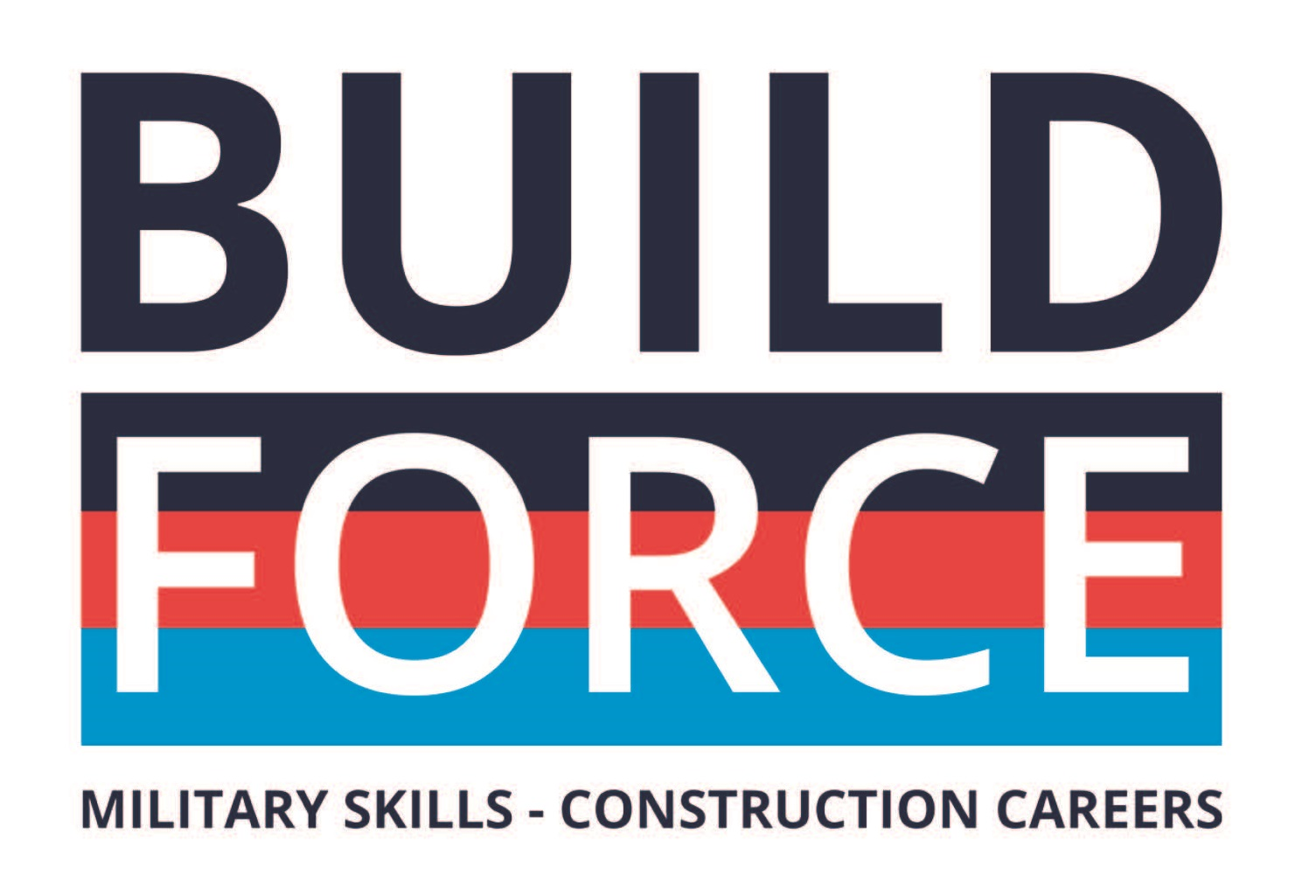 Buildforce_Page_1