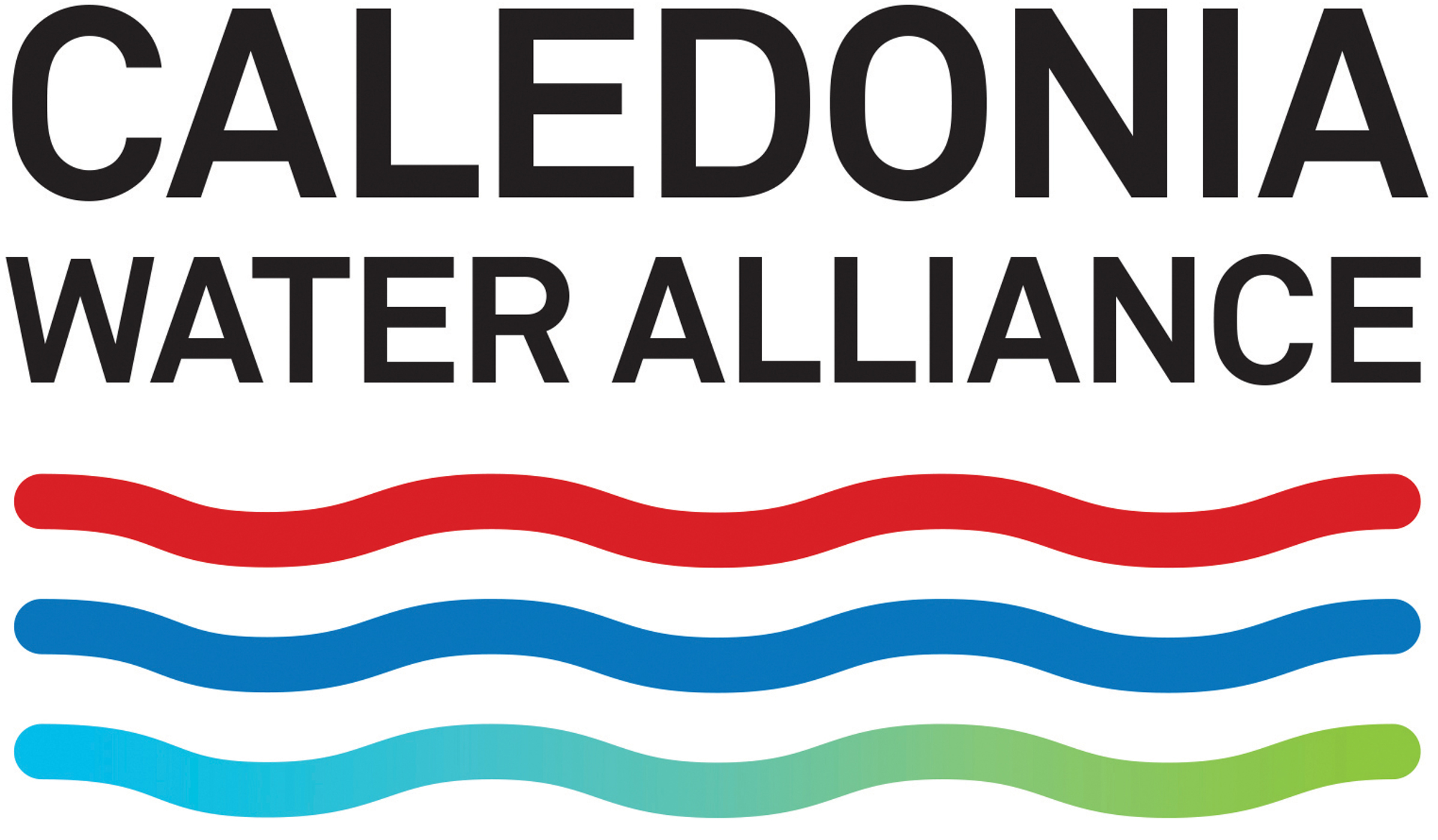 Caledonia Water Alliance