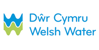 Welsh water