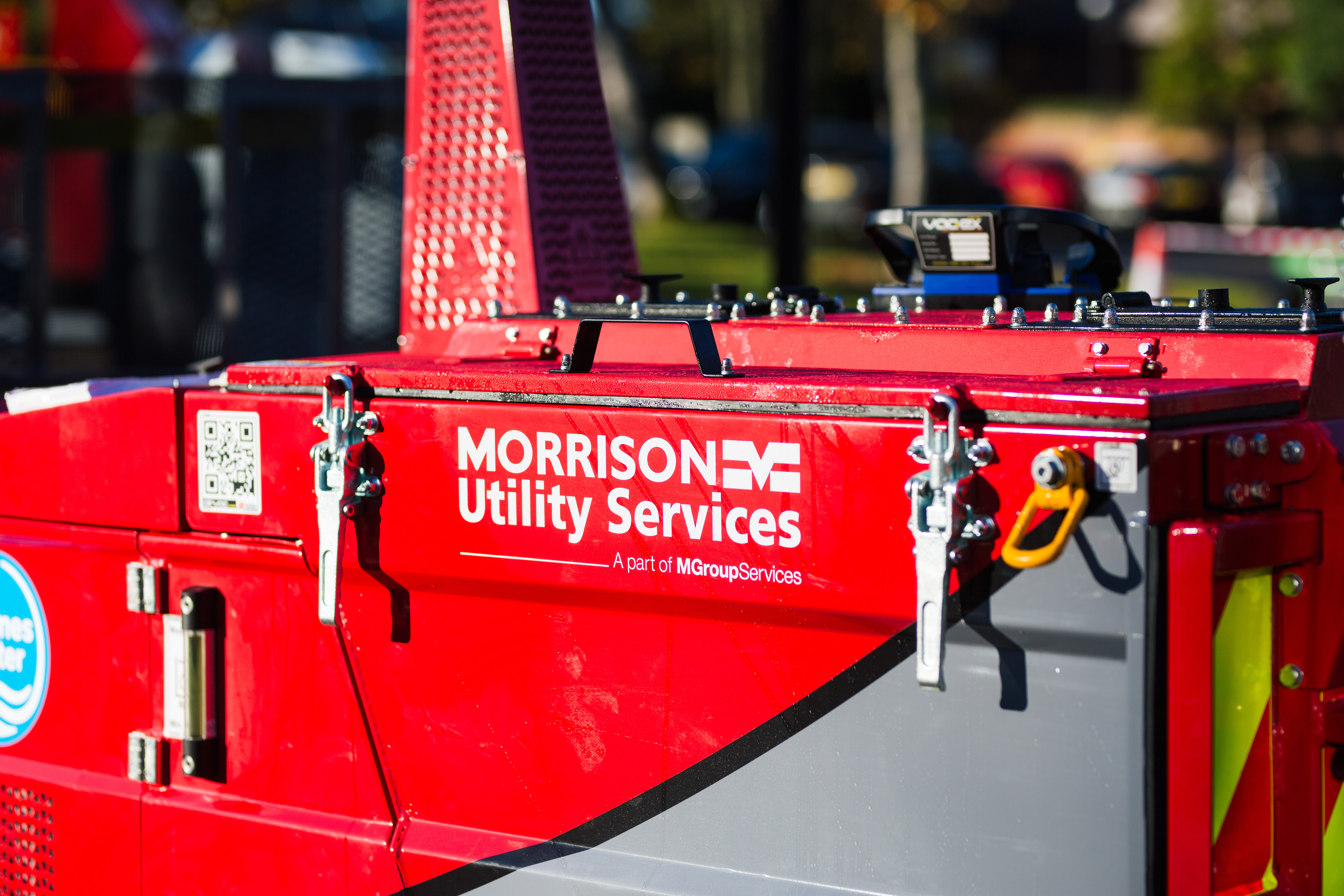 Morrison-Utility-Services_Managers-Confrence-81